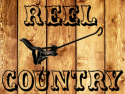 Reel Country