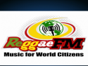 ReggaeFM