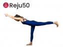 Reju50