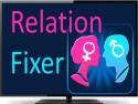 RelationFixer
