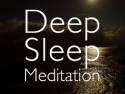 Relax Sleep Meditation Channel on Roku
