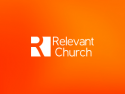 Relevant Church Live