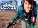 Relic Recoverist on Roku