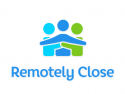 Remotely Close