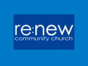 Renew Community Church