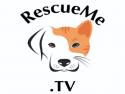 RescueMe.TV