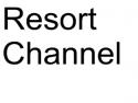 Resort Channel