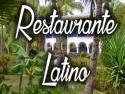 Restaurante Latino