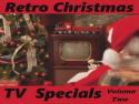 Retro Christmas TV Specials V2