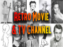 Retro Movie & TV Channel
