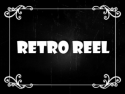 Retro Reel TV