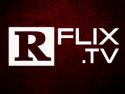 RFlix TV