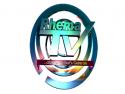 Rhema TV