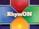RhymON