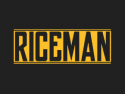 Riceman - Pranks and More!