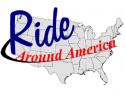 Ride Around America