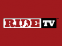 RIDE TV GO