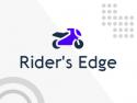 Rider's Edge on Roku