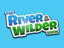 River & Wilder