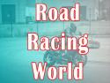 Road Racing World