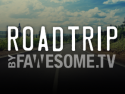 Road Trip by Fawesome.tv