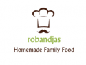 ROBANDJAS HOMEMADE COOKED FOOD