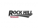 Rock Hill Nissan