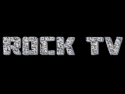 ROCK TV USA