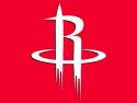 Rockets TV
