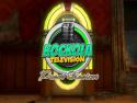 Rockola TV