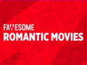 Romantic Movies by Fawesome.tv