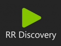 RR Discovery