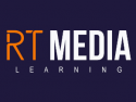 RT Media Learning