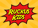 Ruckus Kids - Fun TV