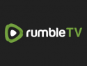 Rumble TV