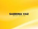 sabrinavaz1