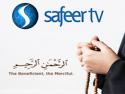 Safeer TV