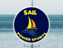 Sail Power Sports