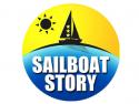 Sailboat Story