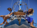 Sailing Yacht Florence