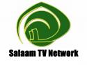 Salaam TV