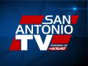 San Antonio TV - KSAT12