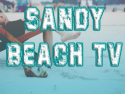 Sandy Beach TV