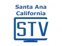 Santa Ana STV Channel - CA