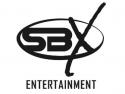 SBX Entertainment