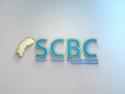 SCBC Television