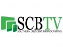 SCBTV Network