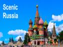 Scenic Russia
