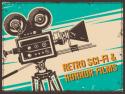 Sci-Fi & Horror films channel