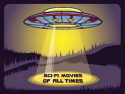 Sci-Fi Movies of all times